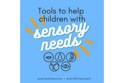 The Best Fidget and Distraction Toys for Sensory-Seeking Children