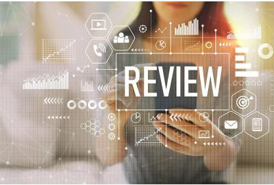 How to Get Quality Reviews Online (And Why They're So Important)