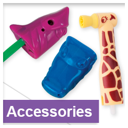 Dental Accessories