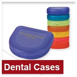 Dental Cases