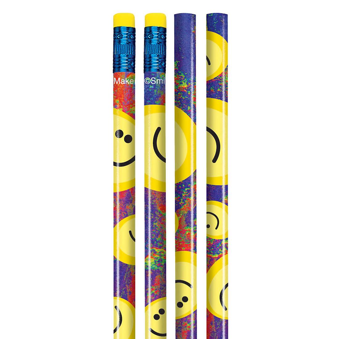 Pencils & Coloring