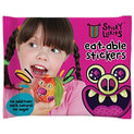 Edible Stickers