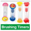 Brushing Timers