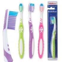 SmileCare Youth Ultra Grip Toothbrush