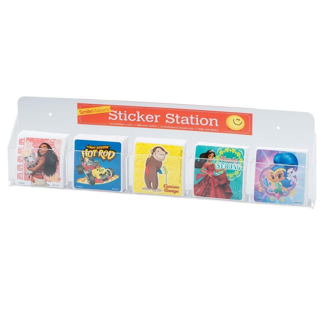 Slider image-1