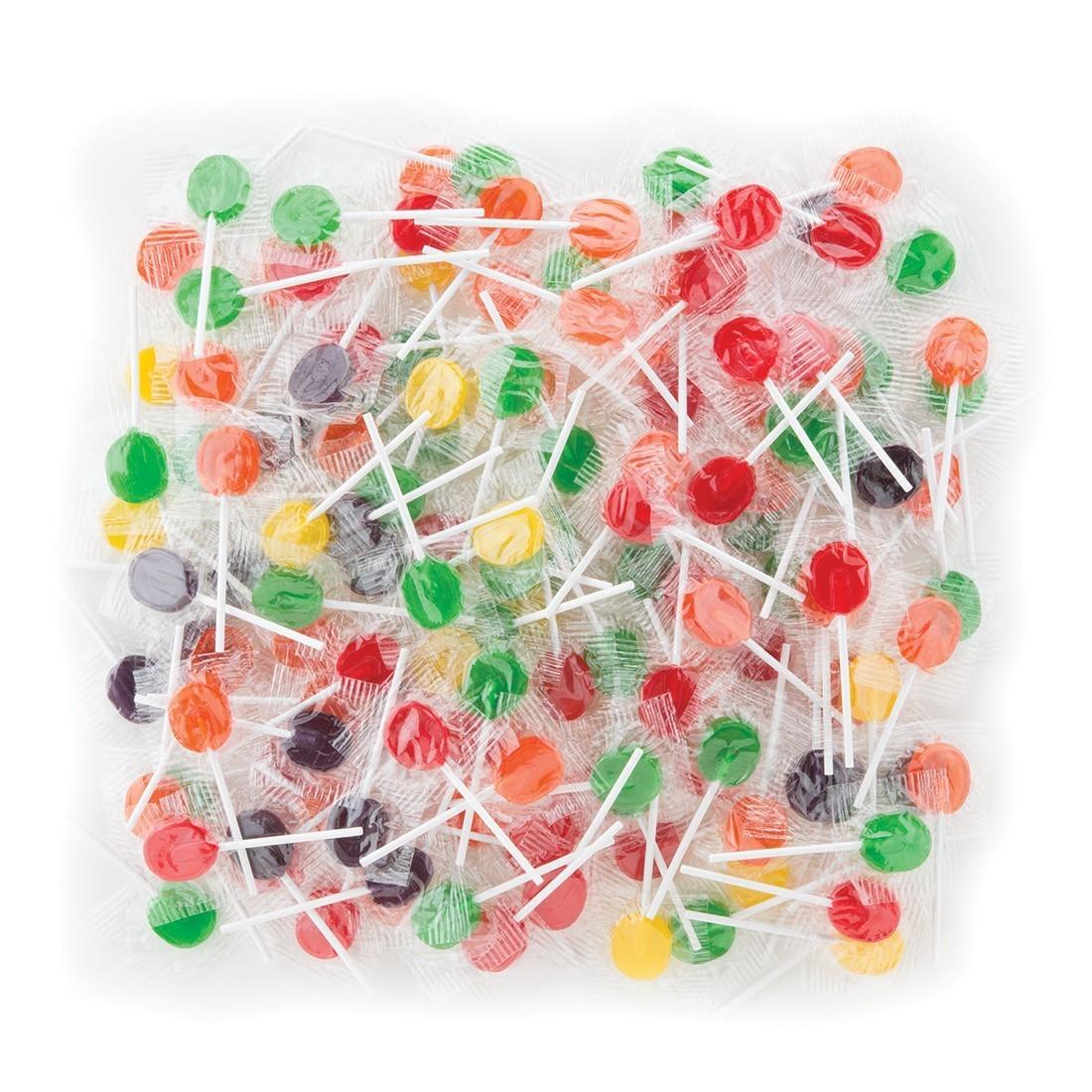 Bulk Jolly Pops [image]