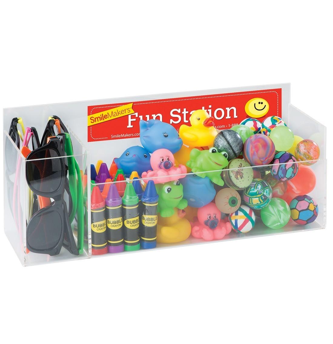 Fun Station [image]