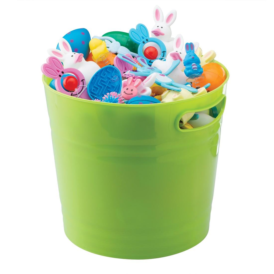 SmileMakers Easter Basket Sampler [image]