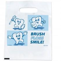 Dancing Tooth Bags