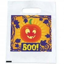 BOO! PUMPKIN BAGS