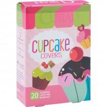 Curad® Cupcake Bandages