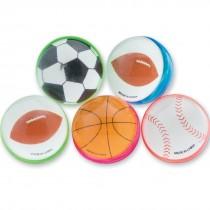 29mm Sports Bouncing Balls