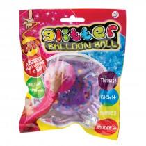 Glitter Balloon Balls