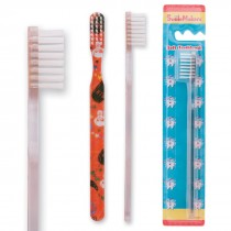 SmileCare Youth Halloween Scatter Toothbrush