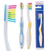 SmileCare Youth Action Plus Toothbrushes