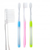 SmileCare Adult Elite Toothbrushes