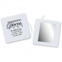 Custom Dental Floss Tiles