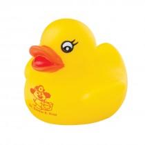 Custom Rubber Duckies