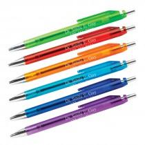Custom Ravenna Pens