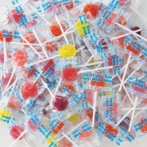 Case Fruit Zollipops®
