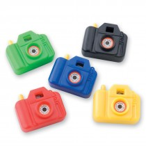 Mini Dental Camera Viewers