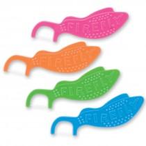 Firefly® Flosser 4-Packs