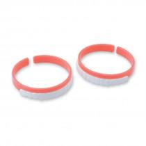 Teeth Bracelets