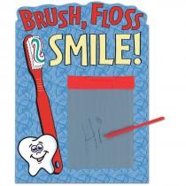 Dental Magic Pads