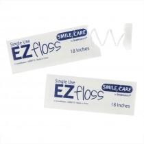SmileCare EZ Floss Strings