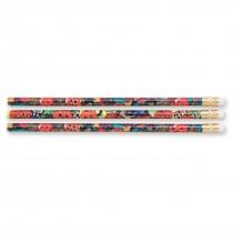 Happy Pumpkins Pencils