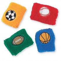 Sports Wristbands