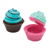 Cupcake Lipgloss