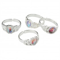 Disney Frozen Jewel Bracelets