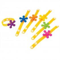 Fidget Spinner Bracelets