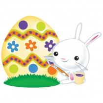 Make-Your-Own™ Easter Egg Stickers