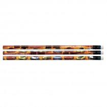 Tech Rides Pencils