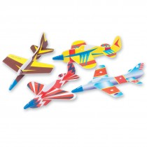 Mini Glider Assortment