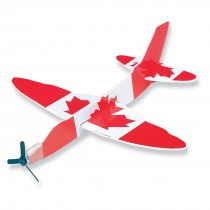 Canadian Gliders