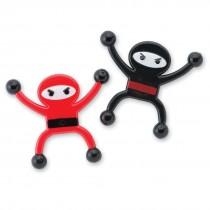 Sticky Ninja Tumblers