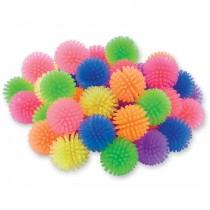 Spike Balls