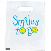 Smiles to Go Bags