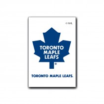 Toronto Maple Leafs Tattoos