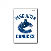 Vancouver Canucks Tattoos