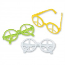 Peace Sign Frames