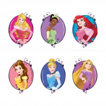 Disney Princess Temporary Tattoos