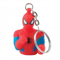 Marvel Backpack Pulls - Spider-Man