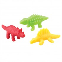 Dinosaurs Figurines