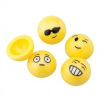 Emoji Poppers