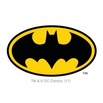 Batman Logo Tattoos