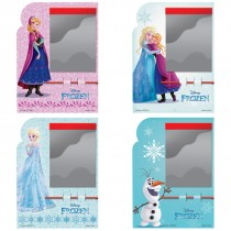 Disney Frozen Magic Slates